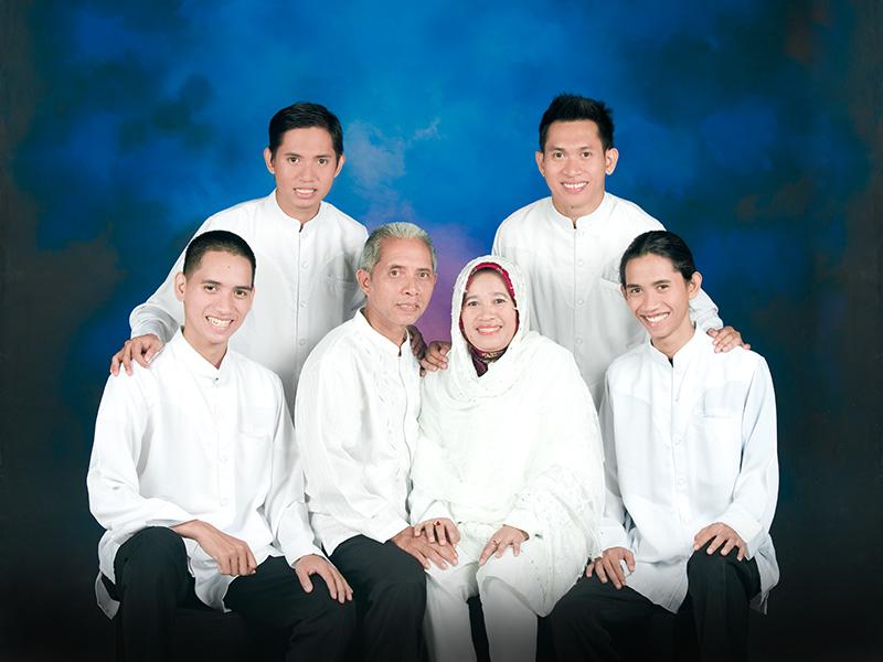 CEMERLANG FOTO INDONESIA - DIGITAL STUDIO FOTO PROFESIONAL ...