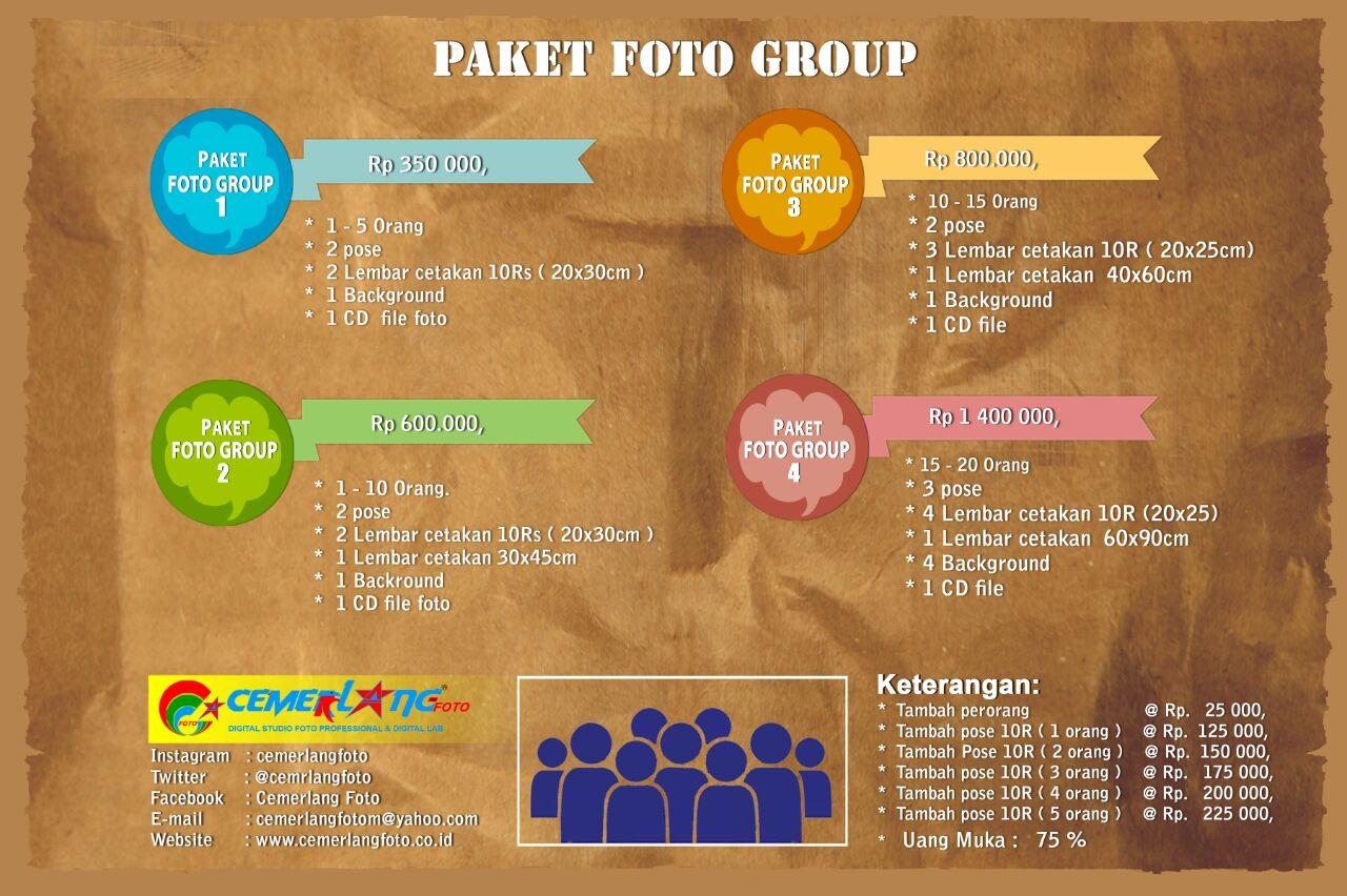 paket-foto-group